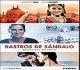 Rastros Sandalo Dvd Nandita     b0057w5f92