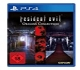 Resident Evil Origins Collection     b0007oee7o