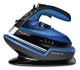 Rowenta Freemove DE5010 Plancha de Vapor, 2400 W, b00by5qx1a