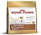 Royal Canin C-08905 S.N. Labrador 30 - 12 b00cjy8rl4