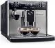 Saeco Pico Baristo HD8924/01 - Máquina de café espresso automática con espumador de leche automático (cappuccinatore)