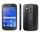 Samsung Galaxy Ace G357f     b00ik02s1g