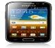 Samsung Galaxy Ace I8160     b00uyhpmzm