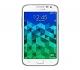 Samsung Galaxy Core Prime     b001ivkfm8
