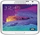 Samsung Galaxy S4 Mini GT-I9195I 8GB 4G Color blanco - Smartphone (SIM única, Android, MicroSIM, EDGE, GPRS, GSM, HSPA+, HSUPA, UMTS, LTE)