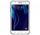 Samsung Galaxy J5 Smartphone     b00004vvr3