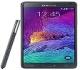 Samsung Galaxy Note Sm     b00aycyunw