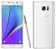 Samsung Galaxy Note 5 SM-N920C - Smartphone  b004yk5052