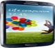 Samsung Galaxy S4 I9505     b00zp9gvh2