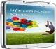 Samsung  Galaxy s4 color blanco smartphone android b00009qnyd