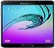 Samsung Galaxy A5 - Smartphone de 5.2'' (SIM única, Android 5.1 Lollipop, memoria interna de 16 GB, 4G, cámara de 13 MP), color negro