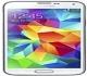 Samsung Galaxy Smartphone Quad     b0000byag0