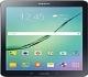 Samsung Galaxy Tab S2     b00kw48qh8