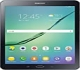 Samsung Galaxy Tab S2 SM-T819N - Tablet 32GB, (IEEE 802.11ac, Android, Pizarra, Android, 64 bits) color negro