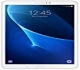 Samsung Galaxy Tab T280     b01egi3pg2