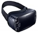 Samsung Gear VR - Gafas de video virtual, b00ik02s1g
