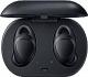 Samsung Gear IconX (2018) Dentro de oído Binaurale Inalámbrico Negro - Auriculares (Inalámbrico, Dentro de oído, Binaurale, Intraaural, 16 g, Negro)