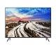 """Samsung UE49MU7055 ? Smart TV de 49"""" (UHD 4K, HDR1000, 3840 x 2160, WiFi), gris carbono [versión España]"""