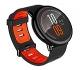 Xiaomi Amazfit A1612 - Smartwatch, color negro y b00p2dbmji