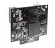 Cámara de seguimiento de objeto para Arduino, Raspberry Pi, Beaglebone negra. Pixy (CMUcam5). Sensor visual inteligente.