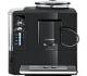 Siemens TE515209RW Independiente Totalmente automática Máquina espresso 1.7L 2tazas Negro - Cafetera (Independiente, Máquina espresso, 1,7 L, Molinillo integrado, 1600 W, Negro)