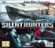 Silent Hunter Atlantic Importacion     b00nfd045a