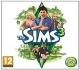 The Sims 3 (Nintendo 3DS) [Importación inglesa]  b009xjs79u