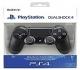 Sony - Dualshock 4 V2 Mando Inalámbrico, Color b000067fbc