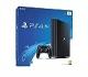Sony Playstation 4 Pro 1 TB [Importación Inglesa] b004vcgnjk