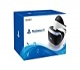 Sony PlayStation VR (PS4)     b005c9u5qs