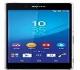 Sony Xperia Z3+ 32GB 4G Verde - Smartphone (SIM única, Android, NanoSIM, EDGE, GPRS, GSM, HSPA+, UMTS, LTE)
