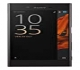 "Sony Xperia XZ-Smartphone libre Android (pantalla 5.2"", cámara 23 MP, 32 GB, Quad Core, 3 GB RAM, cámara 23 Mp) negro"