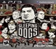 Square Enix Sleeping Dogs, PS3 - Juego (PS3) b009c05zrc