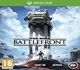 Star Wars Battlefront [Importación Inglesa]    b00lvire22