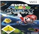 Super Mario Galaxy [Importación alemana]    b008vva26w