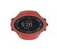 Suunto Ambit3 Sport Coral - Reloj de entrenamiento b002eizp24