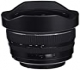 Tamron SP 15-30 mm F/2.8 Di USD - Objetivo para cámaras réflex Sony (mecanismo Zoom Lock, Sistema IF, revestimiento eBAND), negro