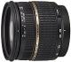 Tamron A09S SP AF 28-75 mm F/2.8 XR Di LD ASL (IF) MACRO - Objetivo para Sony/Minolta (distancia focal 28-75mm, apertura f/2.8, macro, diámetro: 67mm) negro