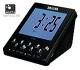 Tanita D-1000 - Dispositivo de conexión inalámbrica para b00mtxnp1c