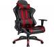 TecTake Silla de oficina ergonomica racing gaming con b014o5n1ys