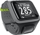 TomTom Runner - Reloj GPS para correr, color b00fqm0v24