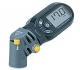 Topeak Smartgauge D2 Manómetro, Multicolor, Única   b01e5j3rlk