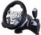 TRACER Zonda - Volante Carreras PC/PS2/PS3/USB Con pedales b0046z9038