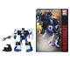 Transformers Generations Combiner Wars Deluxe Class Protectobot Rook Action Figure