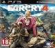 Far Cry 4      b000ftwucw