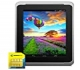"UNLOCKED 3G 7"" ANDROID TABLET WIFI + SIM Card Cheap & Basic SMART PHONE TAB PC"