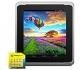 Unlocked Android Tablet Cheap     b01hf0zv1u