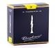 Vandoren CR103 - Caja de 10 cañas tradicional b01cjkqcge