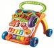 VTech Infantil - Correpasillos Andandín, multicolor (80-077022)  b00a7qq7d6