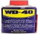 WD 40 34104 - Spray multiuso (lubricante, aflojatodo, b004ij6zn0